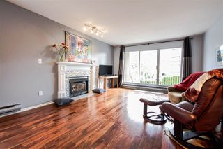 "Photo 9: 204 15035 THRIFT Avenue: White Rock Condo for sale in ""Grosvenor Court"" (South Surrey White Rock)  : MLS®# R2070999"