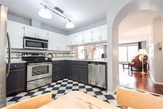 "Photo 8: 204 15035 THRIFT Avenue: White Rock Condo for sale in ""Grosvenor Court"" (South Surrey White Rock)  : MLS®# R2070999"