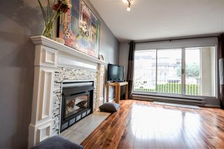 "Photo 10: 204 15035 THRIFT Avenue: White Rock Condo for sale in ""Grosvenor Court"" (South Surrey White Rock)  : MLS®# R2070999"