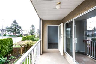 "Photo 18: 204 15035 THRIFT Avenue: White Rock Condo for sale in ""Grosvenor Court"" (South Surrey White Rock)  : MLS®# R2070999"