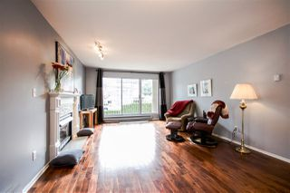 "Photo 4: 204 15035 THRIFT Avenue: White Rock Condo for sale in ""Grosvenor Court"" (South Surrey White Rock)  : MLS®# R2070999"