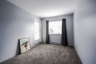 "Photo 16: 204 15035 THRIFT Avenue: White Rock Condo for sale in ""Grosvenor Court"" (South Surrey White Rock)  : MLS®# R2070999"