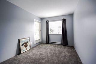 "Photo 16: 204 15035 THRIFT Avenue: White Rock Condo for sale in ""Grosvenor Court"" (South Surrey White Rock)  : MLS®# R2070999"
