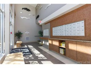 Photo 6: 403 662 Goldstream Ave in VICTORIA: La Fairway Condo Apartment for sale (Langford)  : MLS®# 732903