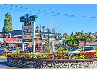 Photo 19: 403 662 Goldstream Avenue in VICTORIA: La Fairway Condo Apartment for sale (Langford)  : MLS®# 365737