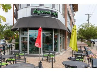 Photo 17: 403 662 Goldstream Avenue in VICTORIA: La Fairway Condo Apartment for sale (Langford)  : MLS®# 365737