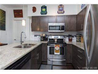 Photo 10: 403 662 Goldstream Ave in VICTORIA: La Fairway Condo Apartment for sale (Langford)  : MLS®# 732903