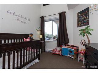 Photo 14: 403 662 Goldstream Avenue in VICTORIA: La Fairway Condo Apartment for sale (Langford)  : MLS®# 365737