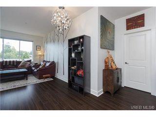 Photo 8: 403 662 Goldstream Avenue in VICTORIA: La Fairway Condo Apartment for sale (Langford)  : MLS®# 365737
