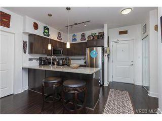 Photo 9: 403 662 Goldstream Avenue in VICTORIA: La Fairway Condo Apartment for sale (Langford)  : MLS®# 365737