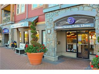 Photo 20: 403 662 Goldstream Ave in VICTORIA: La Fairway Condo Apartment for sale (Langford)  : MLS®# 732903