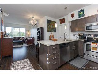 Photo 11: 403 662 Goldstream Ave in VICTORIA: La Fairway Condo Apartment for sale (Langford)  : MLS®# 732903