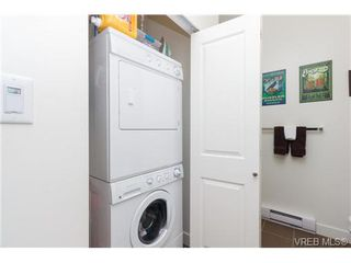 Photo 15: 403 662 Goldstream Ave in VICTORIA: La Fairway Condo Apartment for sale (Langford)  : MLS®# 732903