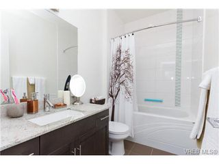 Photo 13: 403 662 Goldstream Avenue in VICTORIA: La Fairway Condo Apartment for sale (Langford)  : MLS®# 365737
