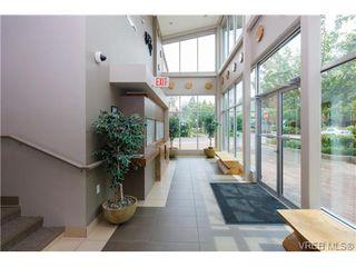 Photo 5: 403 662 Goldstream Avenue in VICTORIA: La Fairway Condo Apartment for sale (Langford)  : MLS®# 365737