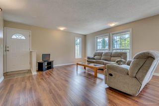 Photo 4: 21920 WICKLOW Way in Maple Ridge: West Central House for sale : MLS®# R2077828