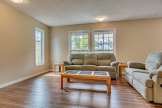 Photo 6: 21920 WICKLOW Way in Maple Ridge: West Central House for sale : MLS®# R2077828