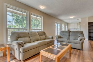 Photo 5: 21920 WICKLOW Way in Maple Ridge: West Central House for sale : MLS®# R2077828