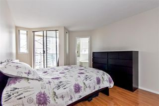 "Photo 8: 1201 1010 BURNABY Street in Vancouver: West End VW Condo for sale in ""THE ELLINGTON"" (Vancouver West)  : MLS®# R2080634"