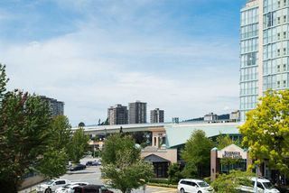 Photo 13: 209 511 ROCHESTER Avenue in Coquitlam: Coquitlam West Condo for sale : MLS®# R2083634