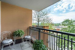 Photo 12: 209 511 ROCHESTER Avenue in Coquitlam: Coquitlam West Condo for sale : MLS®# R2083634