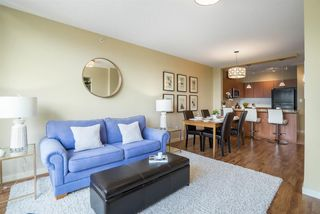 Photo 4: 209 511 ROCHESTER Avenue in Coquitlam: Coquitlam West Condo for sale : MLS®# R2083634