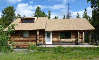 Main Photo: 2246 PINE Drive in ATLIN: N88AT House for sale (Terrace (Zone 88))  : MLS®# R2083767