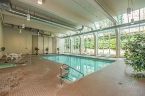 Photo 8: 1706 6055 NELSON Avenue in Burnaby: Forest Glen BS Condo for sale (Burnaby South)  : MLS®# R2085147