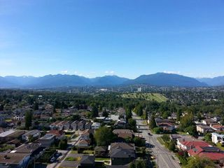 Photo 4: 1706 6055 NELSON Avenue in Burnaby: Forest Glen BS Condo for sale (Burnaby South)  : MLS®# R2085147