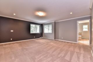 "Photo 12: 8022 159 Street in Surrey: Fleetwood Tynehead House for sale in ""FLEETWOOD"" : MLS®# R2087910"