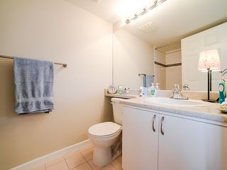 "Photo 10: 701 1265 BARCLAY Street in Vancouver: West End VW Condo for sale in ""1265 Barclay"" (Vancouver West)  : MLS®# R2089582"