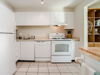 "Photo 6: 701 1265 BARCLAY Street in Vancouver: West End VW Condo for sale in ""1265 Barclay"" (Vancouver West)  : MLS®# R2089582"