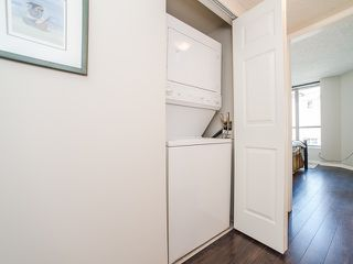 "Photo 13: 701 1265 BARCLAY Street in Vancouver: West End VW Condo for sale in ""1265 Barclay"" (Vancouver West)  : MLS®# R2089582"