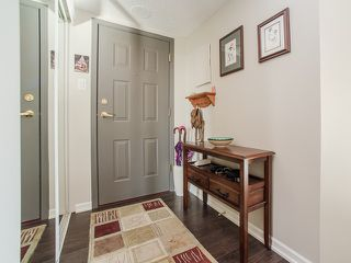 "Photo 2: 701 1265 BARCLAY Street in Vancouver: West End VW Condo for sale in ""1265 Barclay"" (Vancouver West)  : MLS®# R2089582"