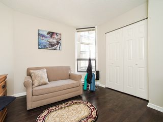 "Photo 9: 701 1265 BARCLAY Street in Vancouver: West End VW Condo for sale in ""1265 Barclay"" (Vancouver West)  : MLS®# R2089582"
