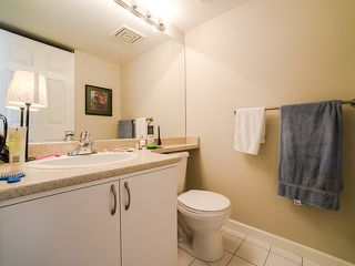 "Photo 11: 701 1265 BARCLAY Street in Vancouver: West End VW Condo for sale in ""1265 Barclay"" (Vancouver West)  : MLS®# R2089582"