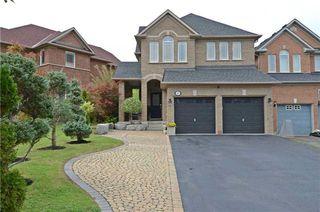 Main Photo: 148 Estate Garden Drive in Richmond Hill: Oak Ridges House (2-Storey) for sale : MLS®# N3589792