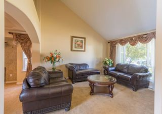 "Photo 2: 7302 146 Street in Surrey: East Newton House for sale in ""Chimney Heights"" : MLS®# R2108687"