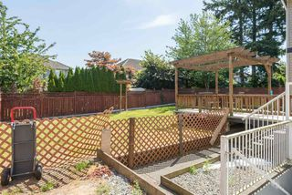 "Photo 20: 7302 146 Street in Surrey: East Newton House for sale in ""Chimney Heights"" : MLS®# R2108687"