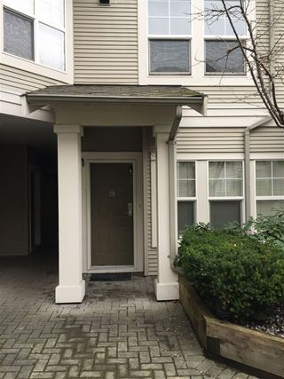 "Photo 3: 29 7179 18 Avenue in Burnaby: Edmonds BE Townhouse for sale in ""Canford Corner"" (Burnaby East)  : MLS®# R2125198"