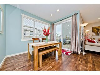 Photo 8: 344 Walden Square SE in Calgary: Walden House for sale : MLS®# C4091751