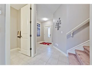Photo 12: 344 Walden Square SE in Calgary: Walden House for sale : MLS®# C4091751