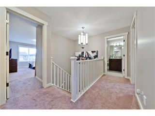 Photo 13: 344 Walden Square SE in Calgary: Walden House for sale : MLS®# C4091751
