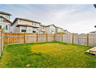 Photo 27: 344 Walden Square SE in Calgary: Walden House for sale : MLS®# C4091751