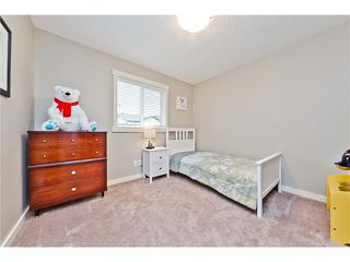 Photo 20: 344 Walden Square SE in Calgary: Walden House for sale : MLS®# C4091751