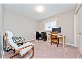 Photo 22: 344 Walden Square SE in Calgary: Walden House for sale : MLS®# C4091751