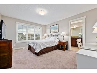 Photo 15: 344 Walden Square SE in Calgary: Walden House for sale : MLS®# C4091751