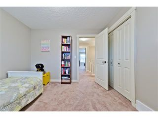 Photo 19: 344 Walden Square SE in Calgary: Walden House for sale : MLS®# C4091751