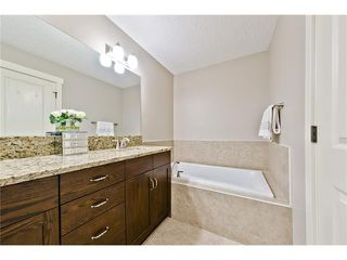 Photo 18: 344 Walden Square SE in Calgary: Walden House for sale : MLS®# C4091751