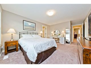 Photo 16: 344 Walden Square SE in Calgary: Walden House for sale : MLS®# C4091751
